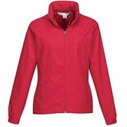 Tri-Mountain LADIES' Vital LWJ Jacket