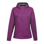 Tri-Mountain LADIES' Bellaire Jacket