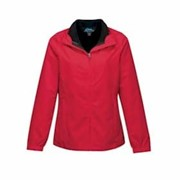Tri-Mountain LADIES' Hallowell 3-in-1 Jacket
