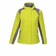 Tri-Mountain Lady Slalom Jacket
