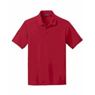 Port Authority | Port Authority® SuperPro™ Knit Polo