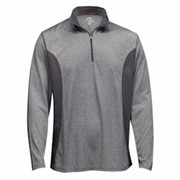 Tri-Mountain Sprinter 1/4 Zip Pullover