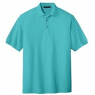 Port Authority | PA Silk Touch Sport Shirt
