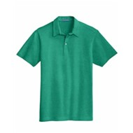 Port Authority | Port Authority® Meridian Cotton Blend Polo