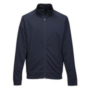 Tri-Mountain Exocet Lightweight Jacket