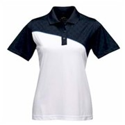 Tri-Mountain LADY ELITE Polo