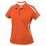 Pro Celebrity LADIES' Elite Polo