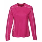 Tri-Mountain L/S LADIES' Lady Fulcrum Shirt