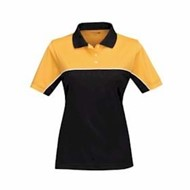 Tri-Mountain | Tri-Mountain Double-Clutch LADIES' Polo Shirt