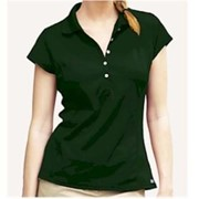 Pro Celebrity LADIES' Galactic Polo Shirt