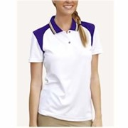 Pro Celebrity LADIES' IMPERIAL Polo