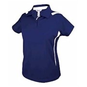 Pro Celebrity LADIES' Pegasus Polo