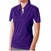 Pro Celebrity LADIES' MATRIX Polo