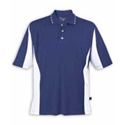 Pro Celebrity Mustang Polo Shirt