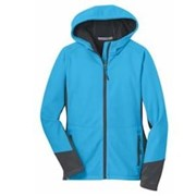 Port Authority LADIES' Soft Shell Jacket