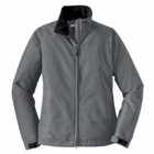 Port Authority LADIES' Challenger Jacket