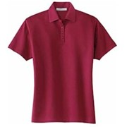 PA Pima Select Sport Shirt