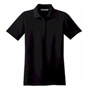 Port Authority LADIES' Stain-Resistant Sport Shirt