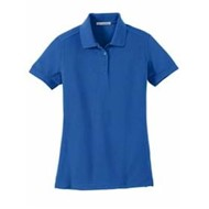 Port Authority | Port Authority LADIES' 5-in-1 Performance Polo