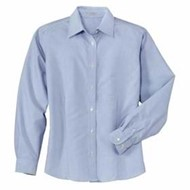Port Authority | L/S PA LADIES Classic Oxford