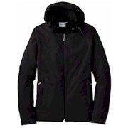 Port Authority LADIES' Successor Jacket