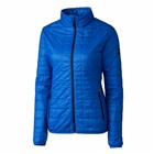 Cutter & Buck LADIES' Rainier Jacket