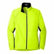 OGIO LADIES' Endurance Velocity Jacket