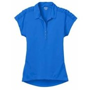 OGIO LADIES' Linear Polo