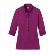 Ogio | OGIO LADIES' Gauge Polo