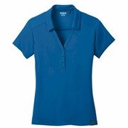 OGIO LADIES' Framework Polo