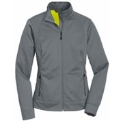 OGIO LADIES' Torque II Jacket