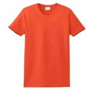 Port Authority | Port & Company LADIES' Essential T-Shirt