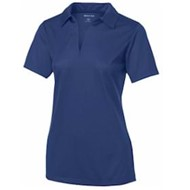Sport-tek | Sport-Tek LADIES' Active Textured Polo