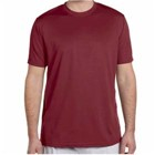 Harriton 4oz. Athletic Sport T-Shirt