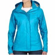 MARMOT LADIES' PreClip Jacket