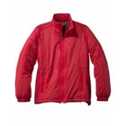 Harriton LADIES' Essential Polyfill Jacket