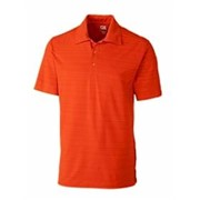 Cutter & Buck Drytec Highland Park Polo