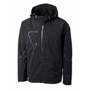 Cutter & Buck WeatherTec Glacier Jacket