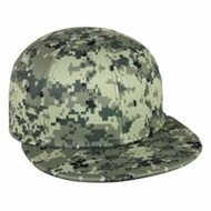 Outdoor Cap | Outdoor Cap Structured Digital Camo Cap