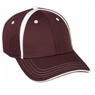 Outdoor Cap | Outdoor Cap ProTech Mesh Structured Cap