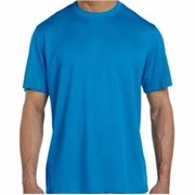 New Balance Ndurance Athletic T-Shirt