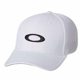 Oakley Golf Ellipse Cap  30cfefeb289