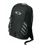 Oakley | Oakley Tech Sport Backpack