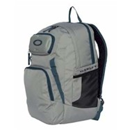 Oakley | Oakley Works Backpack 35L