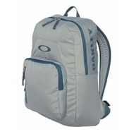 Oakley | Oakley Works Backpack 20L