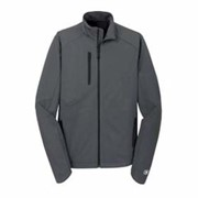 OGIO Endurance Crux Soft Shell Jacket
