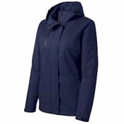Port Authority LADIES' All-Conditions Jacket
