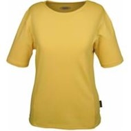 Timberline | Timberline Ladies Wexford Petite Shirt