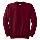 Port & Company TALL Ultimate Crewneck Sweatshirt
