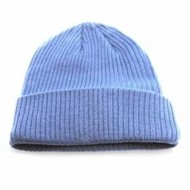 Richardson | Richardson Rib Knit With Cuff Beanie